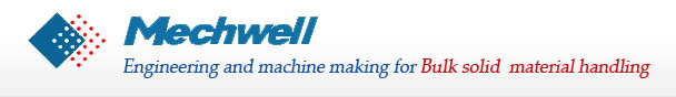 Mechwell Chemical Machinery Co.,Ltd